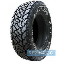 Купить Всесезонная шина MAXXIS AT980E 235/75R15 104/101Q