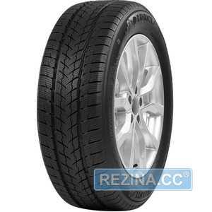 Купить Зимняя шина DAVANTI Wintoura SUV 265/65R17 116H