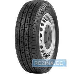 Купить Зимняя шина DAVANTI Wintoura Van 195/75R16C 107/105R