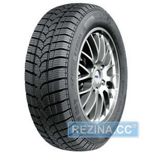 Купить Зимняя шина STRIAL Winter 601 175/70R14 84T