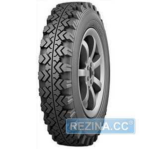 Купить Всесезонная шина VOLTYRE ВлИ-5 175/80R16C 85P