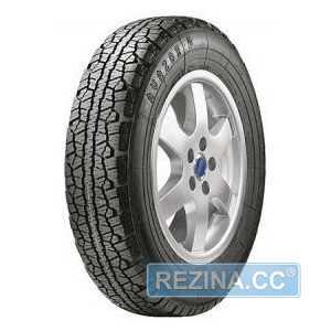 Купить Зимняя шина ROSAVA BC-6 175/70R13 82S (Шип)