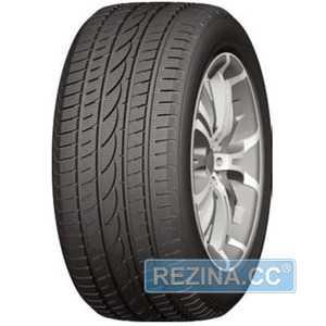 Купить Зимняя шина APLUS A502 235/55R18 104H