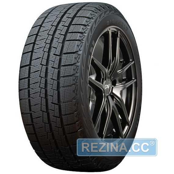 Зимняя шина KAPSEN AW33 - rezina.cc