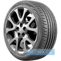 Купить Летняя шина PREMIORRI Solazo S Plus 245/40R19 97V