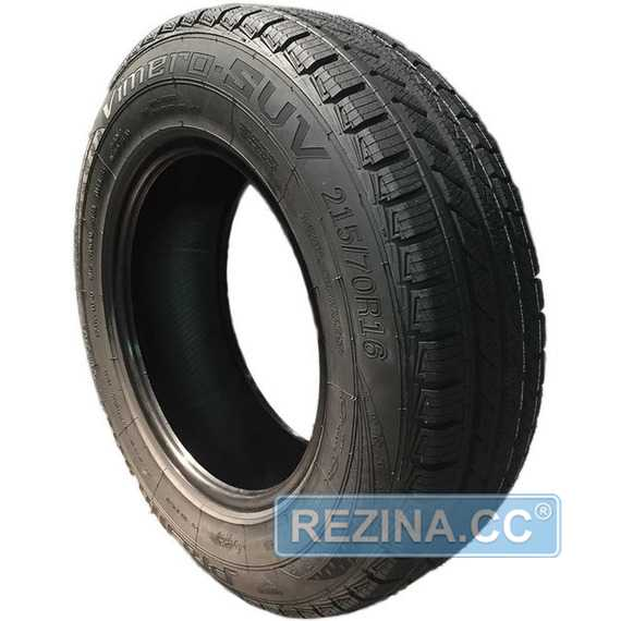 Всесезонная шина PREMIORRI Vimero-Suv - rezina.cc