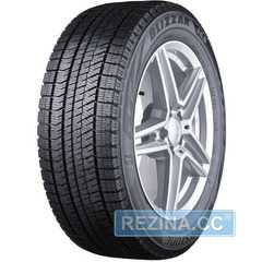 Купить Зимняя шина BRIDGESTONE Blizzak Ice 245/45R19 98S
