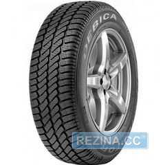 Купить Всесезонная шина DEBICA Navigator 2 165/70R14 82T