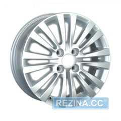Легковой диск REPLAY FD156 S - rezina.cc