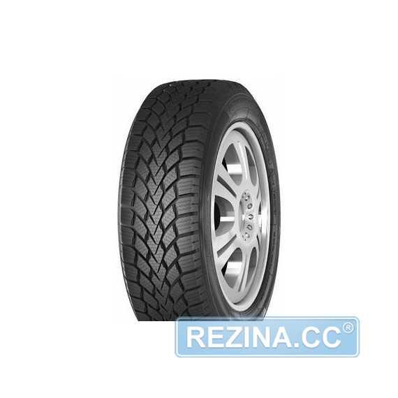 Зимняя шина HAIDA HD617 - rezina.cc