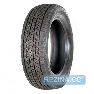 Купить KAPSEN ICEMAX RW501 225/65R17 102T
