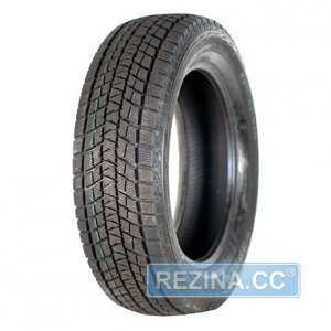 Купить KAPSEN ICEMAX RW501 205/55R16 91H