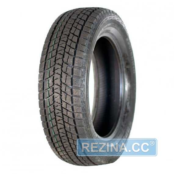 KAPSEN ICEMAX RW501 - rezina.cc