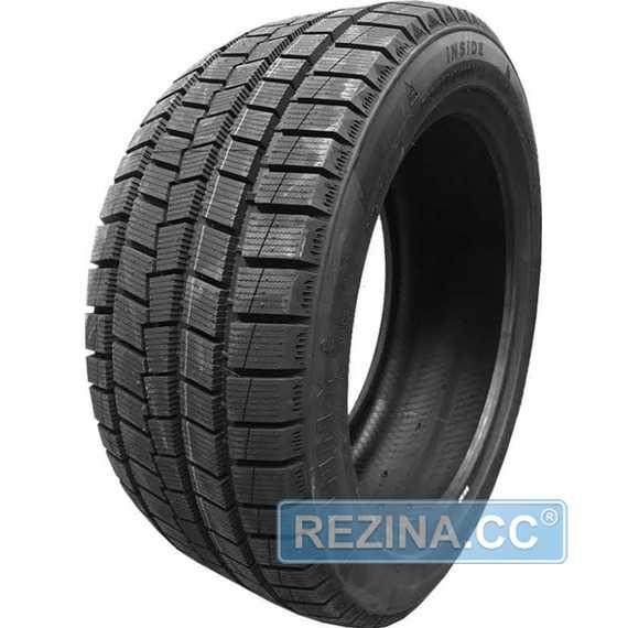 Зимняя шина SUNNY NW312 - rezina.cc