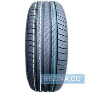 Купить Летняя шина MICHELIN Energy Saver Plus G1 195/65R15 91H