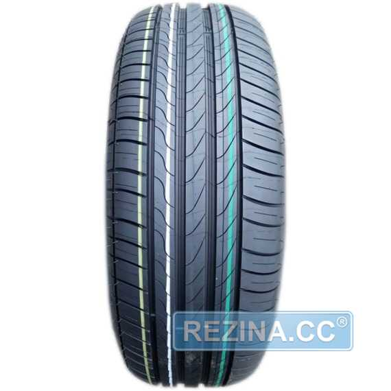 Летняя шина MICHELIN Energy Saver Plus G1 - rezina.cc