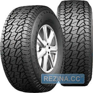 Купить Летняя шина KAPSEN RS23 215/75R15 100/97S