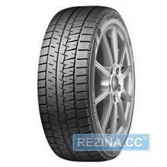 Купить Зимняя шина KUMHO Wintercraft Ice Wi61 235/55R17 99R