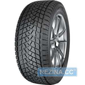 Купить Зимняя шина ATTURO AW730 Ice 255/50R19 107H (Шип)