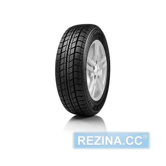 Купить Зимняя шина Delinte Winter WD2 195/70R15C 104/102R