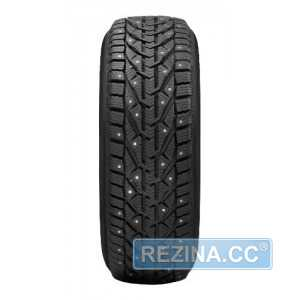 Купить Зимняя шина TIGAR Ice 195/65R15 95T (Под шип)