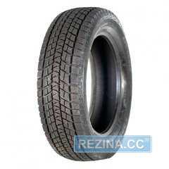 Купить KAPSEN ICEMAX RW501 245/65R17 111H