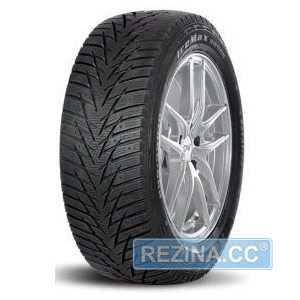Купить Зимняя шина KAPSEN RW506 (Под шип) 235/60R18 107T