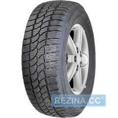 Купить Зимняя шина STRIAL WINTER 201 195/75R16C 107/105R (Под шип)