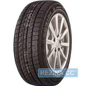 Купить Зимняя шина Sunwide SNOWIDE 245/45R18 100V