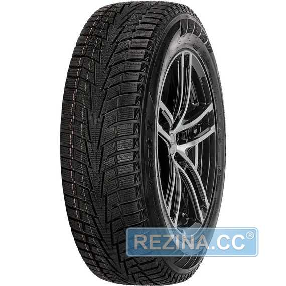 Купить Зимняя шина HANKOOK Winter I*Cept RW10 255/50R19 103T