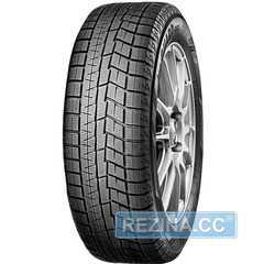 Купить Зимняя шина YOKOHAMA Ice Guard IG60 215/55R18 99Q