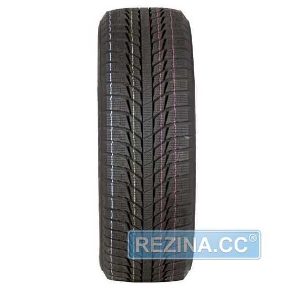 Зимняя шина TRIANGLE PL01 - rezina.cc
