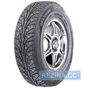 Купить Зимняя шина ROSAVA Snowgard 185/60R14 86T (Шип)