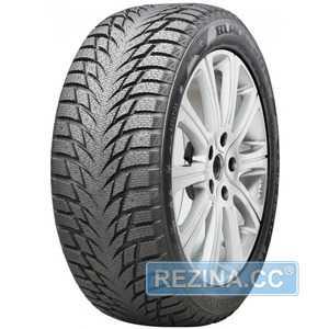 Купить Зимняя шина BLACKLION W506 (Под шип) 195/60R15 88T