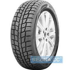 Купить Зимняя шина BLACKLION W507 (Под шип) 205/65R16 95T