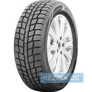 Купить Зимняя шина BLACKLION W507 (Под шип) 225/50R17 98H