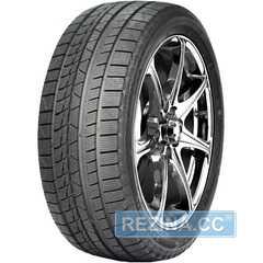 Купить Зимняя шина INVOVIC EL-805 205/65R15 94H