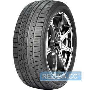 Купить Зимняя шина INVOVIC EL-805 215/55R16 97V