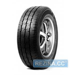 Купить Зимняя шина TORQUE WTQ5000 205/65R16C 107/105T