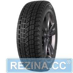 Купить Зимняя шина INVOVIC EL-806 225/60R17 99T