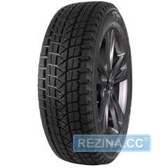 Купить Зимняя шина INVOVIC EL-806 235/55R18 100T