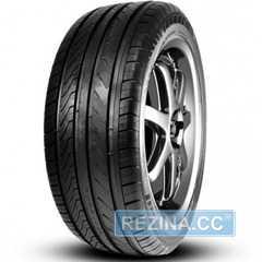 Купить Летняя шина TORQUE TQ-HP 701 255/50R19 107V