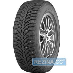 Зимняя шина TUNGA Nordway 2 195/65R15 91Q (Шип)