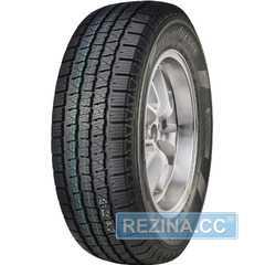 Купить Зимняя шина COMFORSER CF360 215/75R14C 112/110R