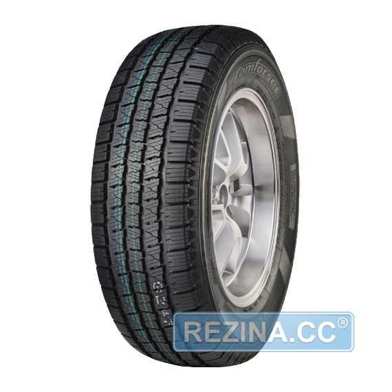 Зимняя шина COMFORSER CF360 - rezina.cc