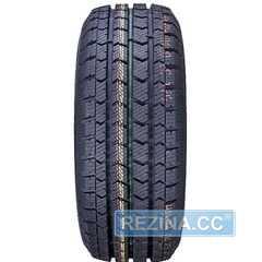 Купить Зимняя шина WINDFORCE Snowblazer Max 225/70R15C 112/110R