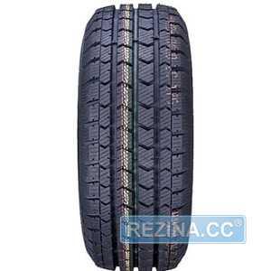 Купить Зимняя шина WINDFORCE Snowblazer Max 215/65R16C 109/107R