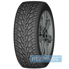 Купить Зимняя шина POWERTRAC SNOW MARCH 195/60R15 92T (Шип)