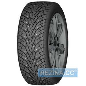 Купить Зимняя шина POWERTRAC SNOW MARCH 235/65R16C 115/113R (Шип)
