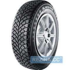 Купить Зимняя шина LASSA Snoways 2 205/65R15 94H